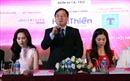 Chung kết Hoa hậu Việt Nam 2016 chỉ còn 30 thí sinh