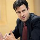 Học giả Pháp kêu gọi tiếp tục đàm phán sau phán quyết Biển Đông