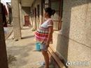 Kỳ lạ bà mẹ mang thai tới 17 tháng