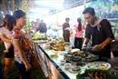 Nhà hàng, quán bar quận Hoàn Kiếm được mở đến 2 giờ sáng