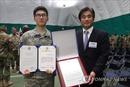 KATUSA: Biểu tượng quan hệ đồng minh Mỹ-Hàn