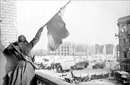 Hồ sơ bệnh án của trùm phát xít Hitler - Kỳ cuối