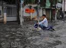 TP.HCM tập trung giải quyết vấn đề ngập nước