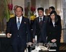 """Mỹ-Triều bí mật tiến hành ngoại giao """"kênh 2"""""""