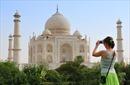 Quan chức Ấn Độ gây bão vì khuyên du khách không nên mặc váy