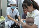 Vắc xin viêm gan B sơ sinh an toàn và hiệu quả