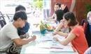 Đại học Kinh tế Tài Chính công bố điểm nguyện vọng bổ sung đợt 1