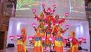Việt Nam quảng bá và xúc tiến du lịch tại Pháp