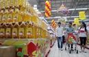 Thấy gì từ việc doanh nghiệp Việt 'bán mình'?