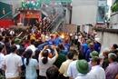 Đại lễ đúc Đại Phật tượng và Chuông Đại hồng chùa Phúc Long