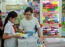 Tăng học phí khiến CPI tháng 9 tăng mạnh