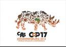 Việt Nam tham dự Hội nghị CITES lần thứ 17