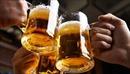 Gần 50% nam giới uống rượu bia ở mức nguy hại