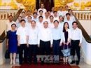 Thủ tướng đề nghị Thanh Hóa cần có các giải pháp phát triển phù hợp