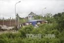 Nghi phạm thảm sát 4 bà cháu ở Quảng Ninh sa lưới