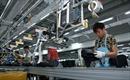 Công nghệ sản xuất buộc phải đổi mới