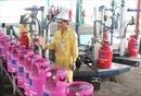 Bộ Công Thương sẽ sửa điều kiện kinh doanh gas