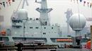 Na Uy điều tàu do thám đến biển Barents theo dõi Nga