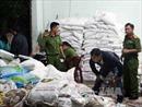 Lập lại trật tự thị trường phân bón Việt Nam