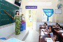 Chỉ mới khuyến khích học thêm ngoại ngữ