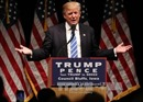 """Ông Trump hứng """"quả tạ"""" khi bị cáo buộc vi phạm lệnh cấm vận Cuba"""