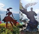 Montreux – Thành phố âm nhạc của Thụy Sĩ