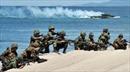 """Sau tuyên bố ngừng tập trận với Mỹ, Philippines vội vàng """"dập lửa"""""""