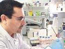 Phát hiện mới về khả năng tồn tại của virus Zika