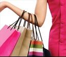 Sôi động ngày mua sắm Online Friday