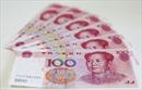 IMF chính thức đưa nhân dân tệ vào giỏ tiền tệ SDR mới