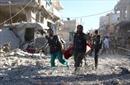 Nga: Sự gây hấn của Mỹ ở Syria sẽ dẫn đến hậu quả khủng khiếp