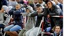 30 người Đức tấn công người nhập cư ngay giữa quảng trường