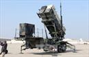 NATO có thể triển khai tên lửa Patriot lại Litva