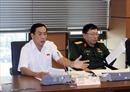 Nâng cao sức cạnh tranh của nông nghiệp Việt Nam