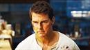 """Tom Cruise trở lại trong """"Jack Reacher: Không quay đầu"""""""