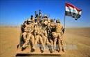 Quân đội Iraq giành lại thị trấn gần Mosul