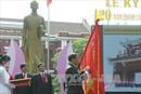 Quốc học Huế - 120 năm đầy tự hào của người con Cố đô