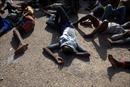 Tại sao tình hình Libya vẫn tệ hại?