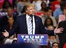 Tờ báo lớn đầu tiên tuyên bố ủng hộ Donald Trump