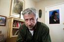 Vĩnh biệt Tom Hayden - Nhà hoạt động phản đối chiến tranh Việt Nam