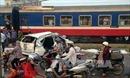 Yêu cầu đảm bảo an toàn vị trí giao cắt đường bộ, đường sắt