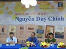 TS Nguyễn Duy Chính nói về nghi án Vua Quang Trung sang Trung Quốc