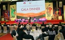 Thủ tướng cùng Phu nhân chủ trì Gala dinner