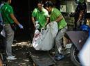 Philippines vào giai đoạn mới cuộc chiến chống ma túy