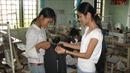 Ngăn ngừa tảo hôn để  trẻ em dân tộc có tương lai