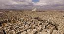 Nga trưng bằng chứng phủ nhận không kích bệnh viện Syria