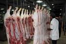 Người tiêu dùng có thể truy xuất nguồn gốc thịt lợn