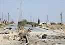 Chính quyền Syria phủ nhận sử dụng vũ khí hóa học