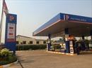 Petrolimex Lào - Điểm sáng trong kinh doanh tại Lào