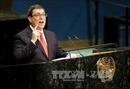 Mỹ bỏ phiếu trắng Nghị quyết lên án lệnh cấm vận Cuba: Bước đi nhiều ý nghĩa
